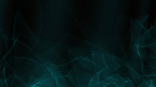 abstract futuristic modern technology background