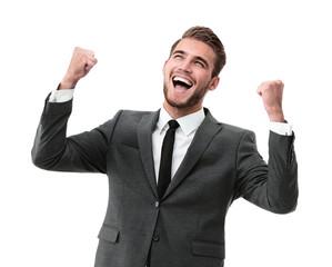 gmbh gründen oder kaufen gmbh kaufen vertrag erfolgreich gmbh anteile kaufen finanzierung gmbh kaufen mit verlustvortrag