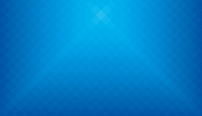 Wide screen webpage or business presentation abstract background.