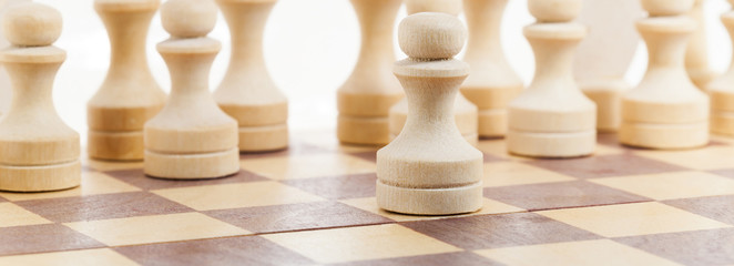 ordinary chess