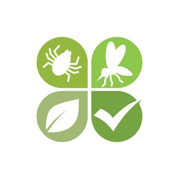 pest control illustration