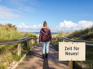 luxemburger gmbh verkaufen zum Verkauf Marketing gmbh verkaufen münchen GmbH verkaufen