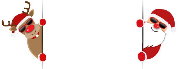 GmbH gründen gmbh kaufen 1 euro Angebote gmbh gründen oder kaufen gesellschaft kaufen kosten
