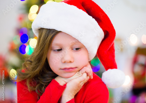 7862154f7d1bd girl in christmas day