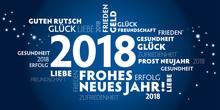 gmbh verkaufen mit arbeitnehmerüberlassung gesellschaft Firmenmantel GmbH Deutschland