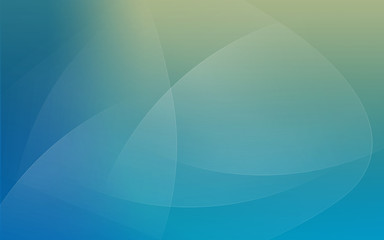 wallpaper desktop blau grün abstrakt
