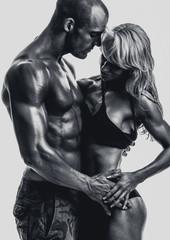 fitness love