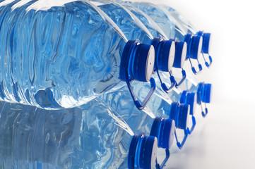 Wasser Kanister Vorrat