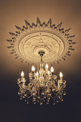 stunning chandelier light fixture