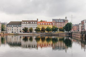 """Serne"" Copenhagen"