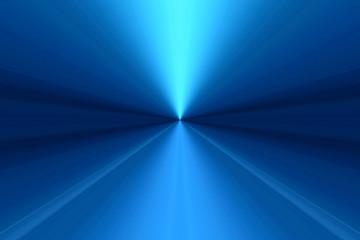 Sfondo blu _ desktop
