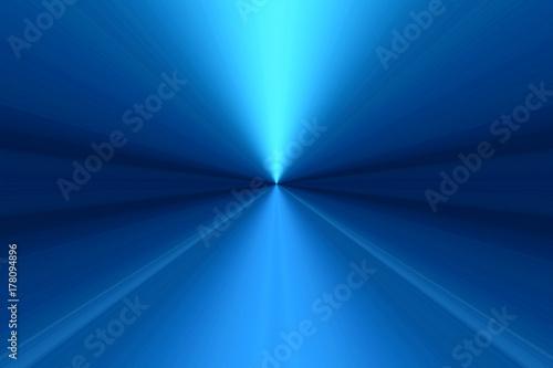 Sfondo Blu Desktop Stock Photo And Royalty Free Images On Fotolia