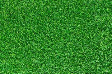 fake grass texture. Green Grass Texture Background. Top View. Fake