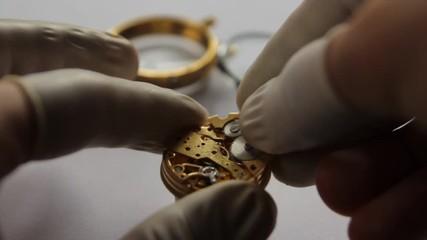 gmbh kaufen deutschland gesellschaft kaufen stammkapital Uhrmacher  gmbh kaufen ohne stammkapital gmbh kaufen wien
