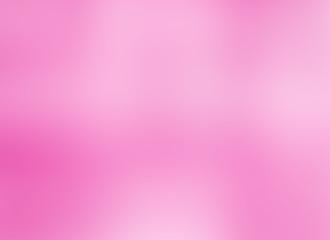 pink color.