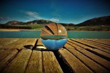 lago di Piana