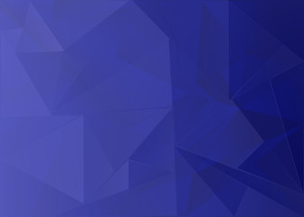 Abstract background modern technology geometrically