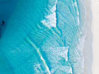 Twilight Beach - Esperance - Western Australia - 1