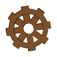 gear icon image