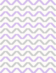 Abstract geometric pattern,  wallpaper