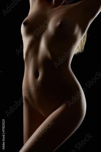 Sexy erotic women getting fucked