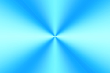 Sfondo Azzurro Desktop Buy This Stock Illustration And Explore