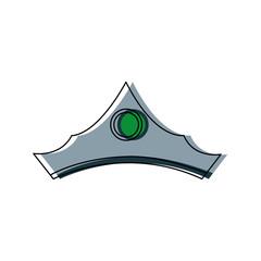 diadem icon image