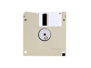 Floppy disk, floppy, diskette, disk  for PC computer