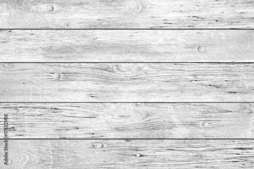 Rustikal background  rustic old bright white wood texture background / holz hintergrund ...