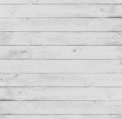 white or gray wood textured background