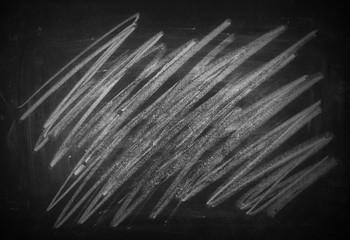 chalkboard, blackboard texture