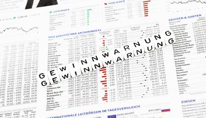 Angebote Kapitalgesellschaft Aktiengesellschaft  GmbHmantel gesellschaft kaufen kosten