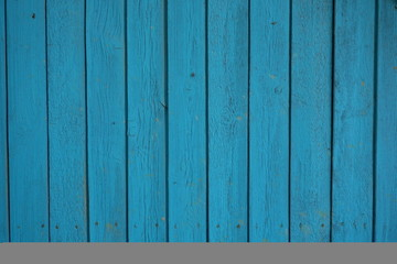 the texture of the old background Blue Board