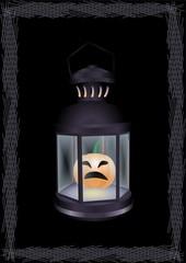 Lantern adamant