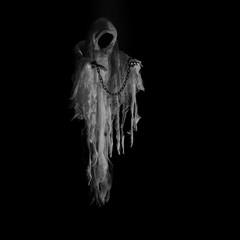 ghost in fog 9
