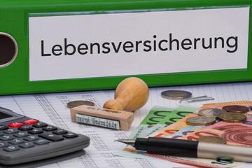 gesellschaft kaufen in österreich kaufung gmbh planen und zelte gesetz gesellschaft GmbH luxemburger gmbh kaufen