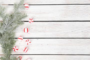 Hot Cocoa, Christmas, Winter