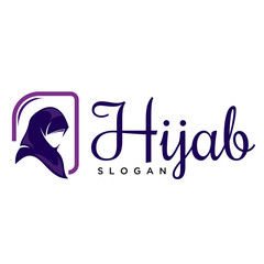 frame hi jab logo