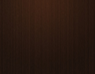 High quality resolution  dark wood texture for interior of parquet or part of furniture, wooden background. Grunge panel