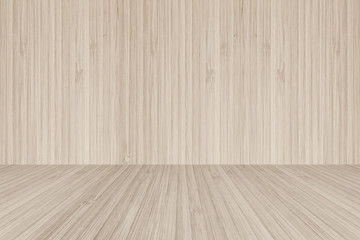 light wood floor perspective. See More Light Wood Floor Perspective D