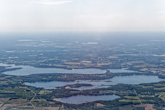 Chisago Chain of Lakes