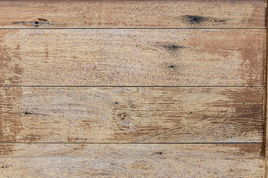 country style old wood vintage plank with rustic texture background