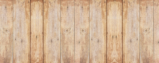 old wood plank with rustic texture background