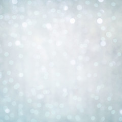Soft Beautiful Abstract White Grey Background