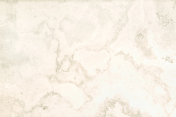 Beige Marble stone natural light surface for bathroom or kitchen white countertop