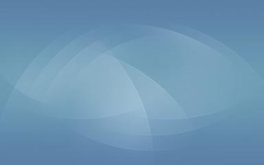blau hintergrund gedanken projekt agentur himmel