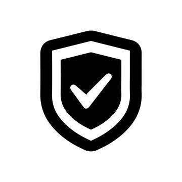 Verify Icon