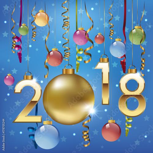 noel 2018 reveillon 2018   noël   carte de vœux   vœux   réveillon   invitation   fête  noel 2018 reveillon