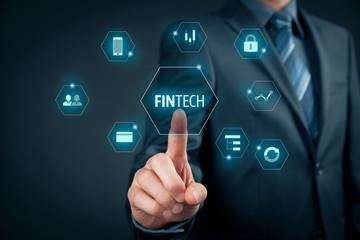 Fintech and financial technology