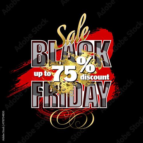 black friday sale stockfotos und lizenzfreie vektoren auf bild 178754830. Black Bedroom Furniture Sets. Home Design Ideas